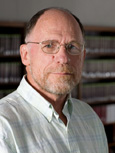 Michael J. Zimmer