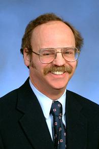 Martin H. Malin