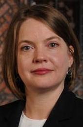 Marcia L. McCormick