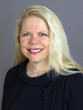 Anne Marie Lofaso