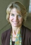 Catherine Fisk