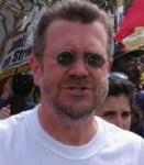 Michael Fischl